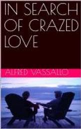 CRAZED LOVE.jpg