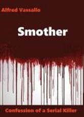SMOTHER1.jfif
