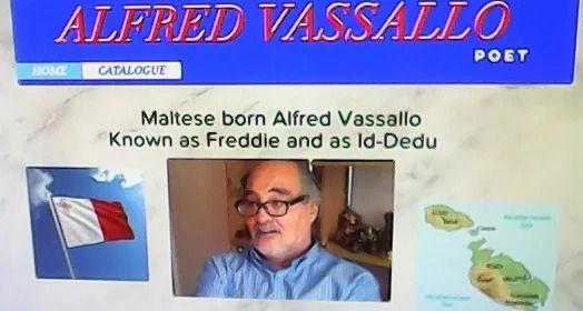 alfredvassallo_edited.jpg
