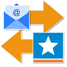 E-MailPluskopie.png