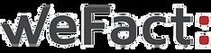 wefact-logo.png