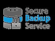 SecureBackup.webp