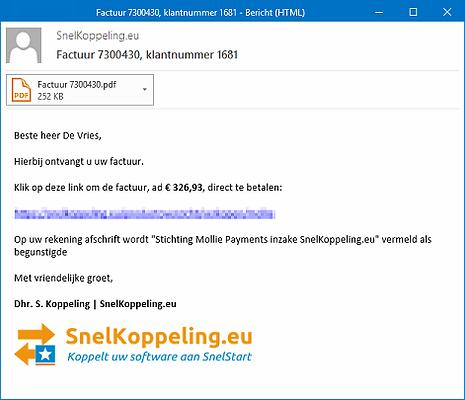 screenEmailPlus (1).webp