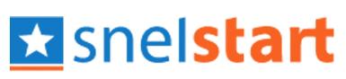 Snelstart Logo.PNG