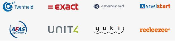 WeFact banner koppelingen.JPG