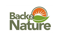 back2nature