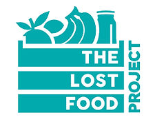 Lost food project