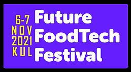Future FoodTech Festival 2021