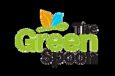 green-spoon