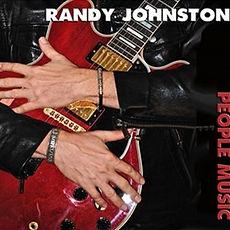 RandyJohnston-PeopleMusic1-314x314.jpg