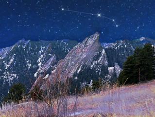 Boulder Astrology