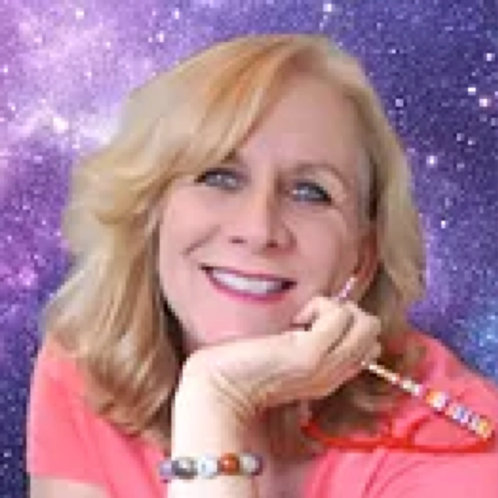 Full Astrological Reading with Shelley