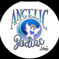 AZwebsitecircle.png