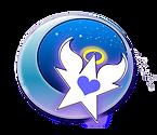 AA -logoGLYPH-pixelsLARGE.png