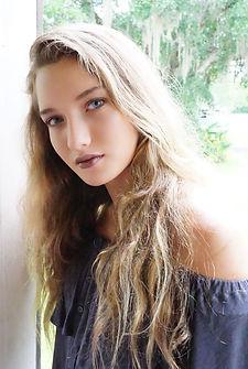 Emma Headshot.jpg