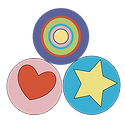 icon-dottedsky.png