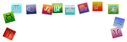ZodiacGlyphsBanner_edited.png