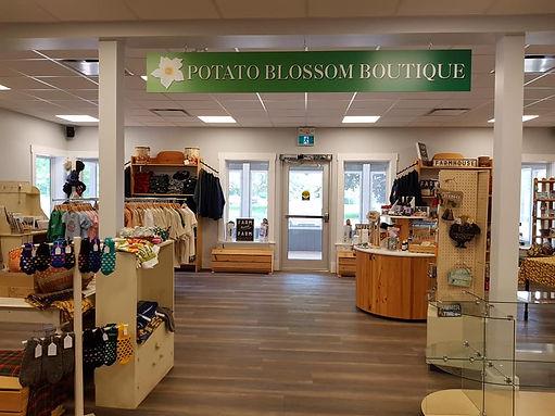 New boutique.jpg