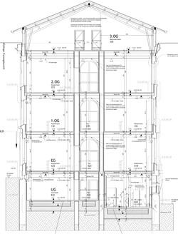 Schnitt B-B.pdf-001