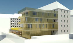 rendering restaurant-001