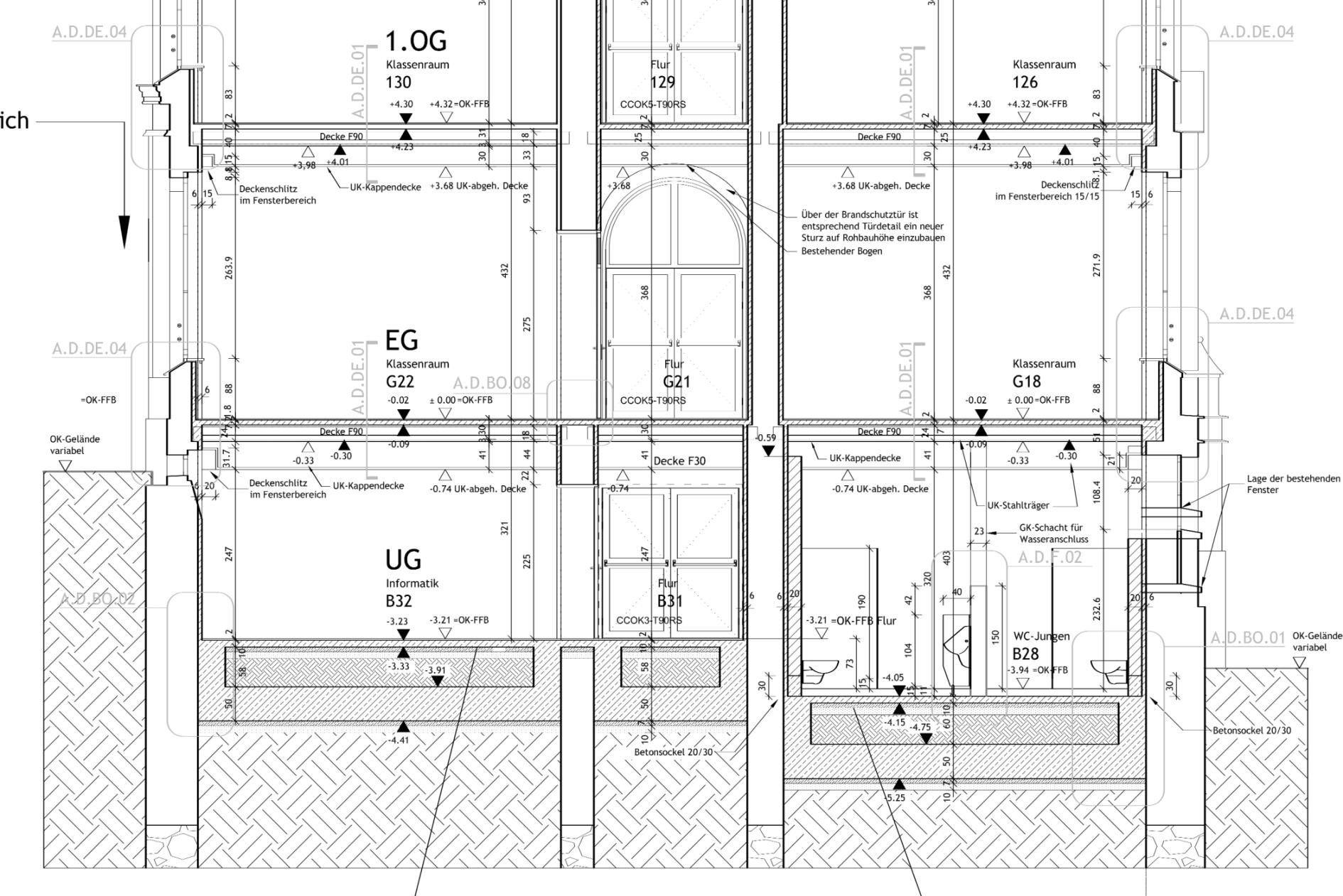 Schnitt B-B.pdf-001 - Kopie