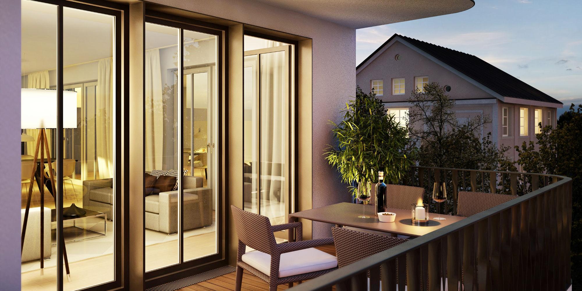 m01-balkon-2000x1000