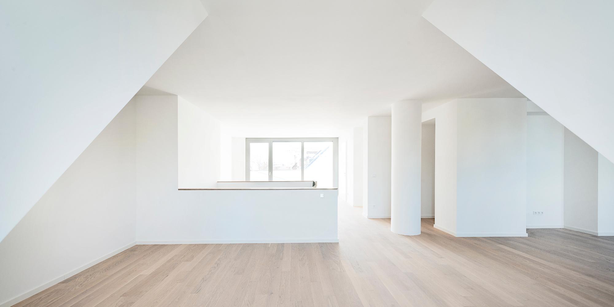 h16-wohnbereich-2000x1000_0