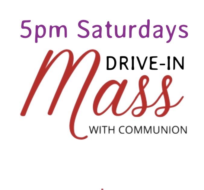 Drive up Mass 0b 01