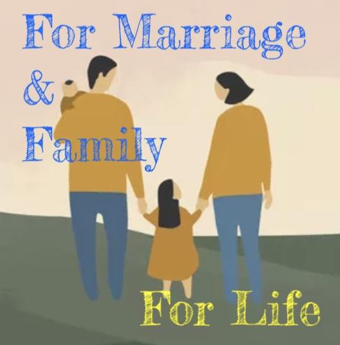 For Family