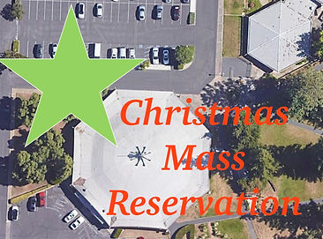 AC church XMAS RESERVATION.jpg