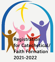CATECHETICAL REGISTRATION 2021.png