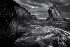 Advancing Tide.jpg