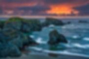 2018_05_OregonCoast_0062-Edit-Edit.jpg