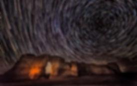 StarStaX_2017_07_Monument RocksTL_0010-2