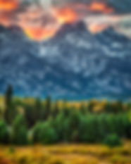 2018_09_Tetons_159-Edit.jpg
