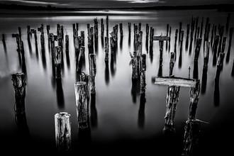Wharf Ruins.jpg