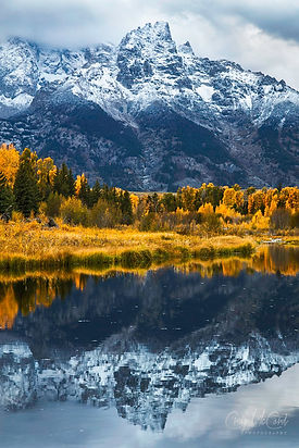2016_09_Tetons_0918-Edit copy.jpg