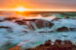 2017_06_Oregon Coast_0463-Edit.jpg