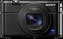 Sony%20Cyber-shot%20DSC-RX100%20VII_edit