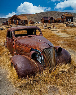Bodie Car.jpg