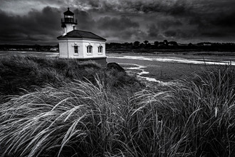 Coquille River Lighthouse 1.jpg