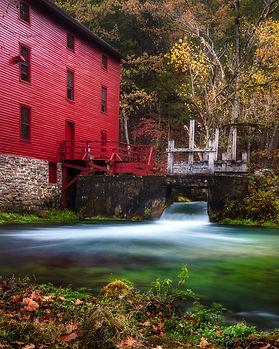2015_10_Ozarks Alley Mill_0031-Edit.jpg