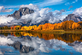 2016_09_Tetons_0849-Edit copy.jpg