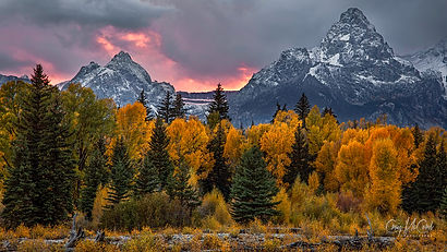 2016_09_Tetons_0952-Edit-Edit copy.jpg