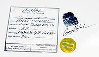 CoA Stamp Image.jpg