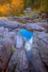 2016_10_OzarkFall_0239-Edit.jpg