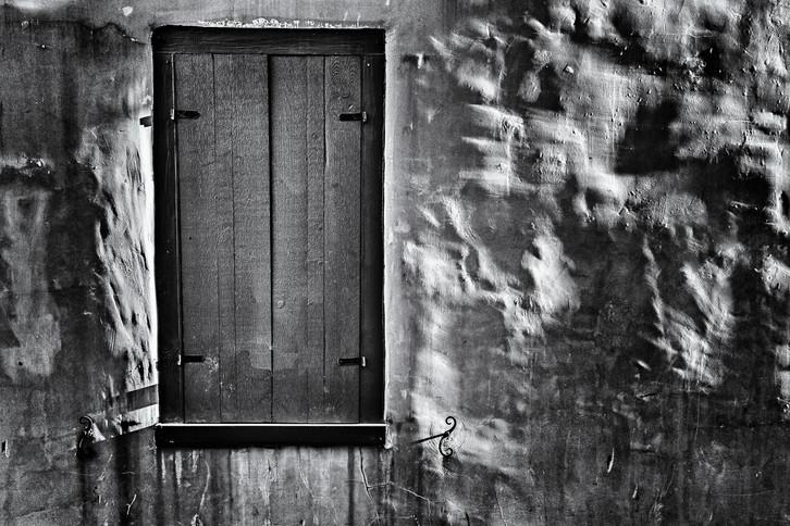 Window Shutters, Old St. Augustine.jpg