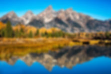 2015_09_Tetons_0457-Edit.jpg