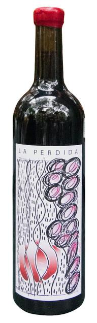 WineCutOut_LaPerdida_AMallada.jpg