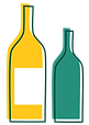 Icons_Brand_wines.png